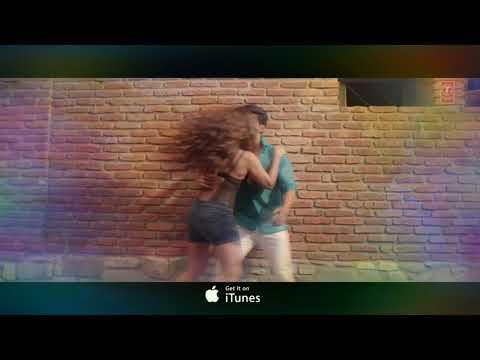 Xxx Mp4 Movie Song Hot Video Xxx Song Di Mobi Flim 3gp Sex