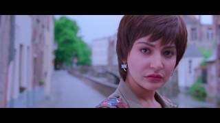 PK by Aamir Khan and Anushka Sharma - Full Movie 2014