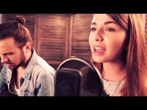 Jessie J - Flashlight  Pitch Perfect 2 (Nicole Cross Official Cover Video)