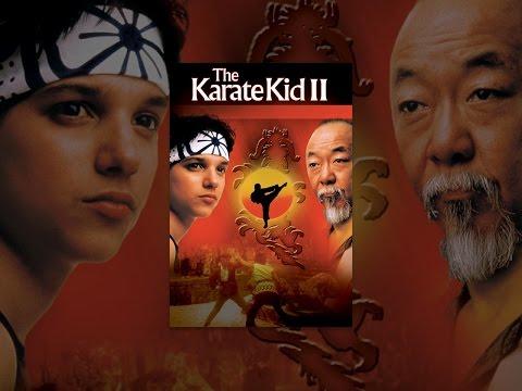Xxx Mp4 The Karate Kid Part II 3gp Sex