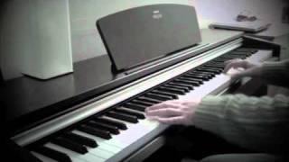 Giovanni Allevi - Aria