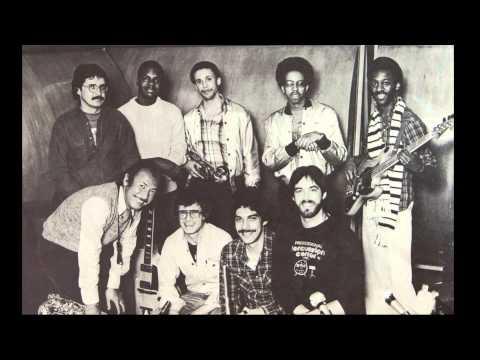 Dave Grusin & The GRP All-Stars with Sadao Watanabe