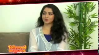 Meher Aali | Hiraan | Amrita | EXCLUSIVE ADDA | Bengali Movie 2017 | siticinema