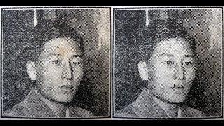 판소리 명창 임방울 단가 '명기 명창' Bangul Im: Pansori Dan-ga 'Myunggi Myungchang'(Korean tour song) 국악음반박물관 소장