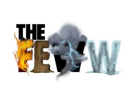 Xxx Mp4 The FEWW 3gp Sex