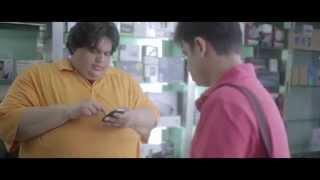 AIB - Mobile Bechna hai?