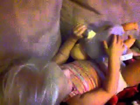 Xxx Mp4 Baf Baby Doll 3gp Sex