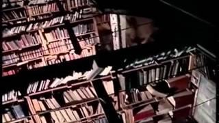 الفيلم التسجيلى آفاق ١٩٧٢  إخراج شادى عبد السلام