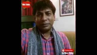 Mosharraf karin official instagram Video Live - Mosharraf Karim - মোশারফ করিম নতুন ভিডিও
