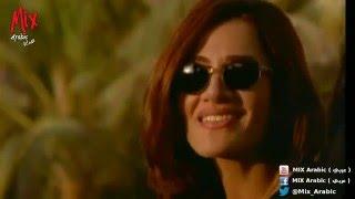 ديانا حداد _ أمانيه  ( 1998  ) فيديو كليب HD
