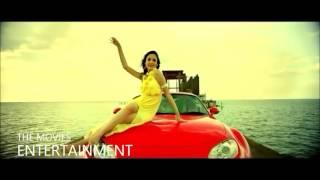 Tippu 2017 Hindi Dubbed Trailer   M S Narayana Satya Karthik Pamela Mondal Kanika Kapoor Arun Kr Kur