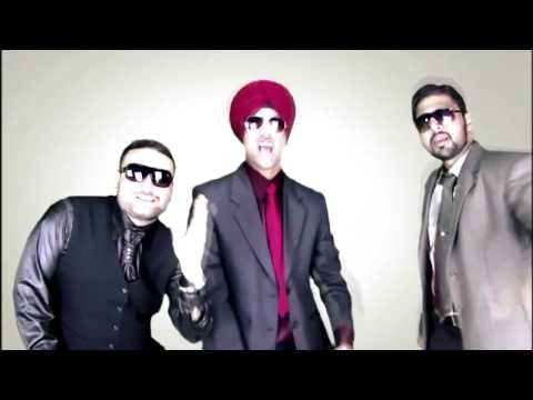 Xxx Mp4 Sikander Kahlon New Gay Punjabi Rap 2015 Fuck You Desi Hip Hop Inc 2016 3gp Sex