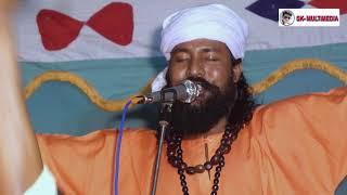 bangla Song Bokul Full Juwel Bokul Full বকুল ফুল বকুল ফুল সোনা দিয়ে... নাচে গানে ভরপুর শিল্পী জুয়েল