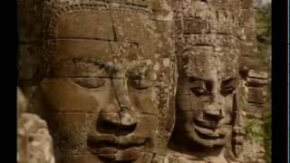 Khmer Mystery, Fou-nan (The Lost City)
