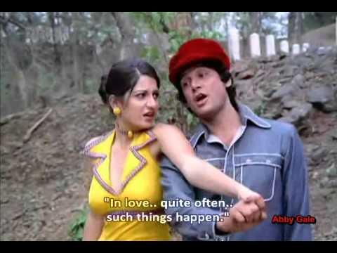 Xxx Mp4 Chalte Chalte 1975 Pyar Mein Kabhi Kabhi Aisa Ho Jaata Hai 3gp Sex
