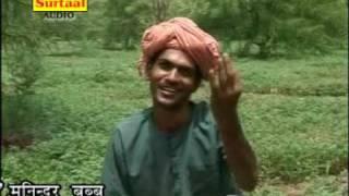 delhi sehar se main aayi