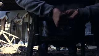 Mind Over Matter trailer/short film