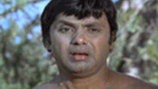 Idimuzhakkam - Superhit Jayan Starrer