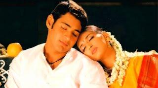 Alanaati Full Video Song || Murari Movie || Mahesh Babu, Sonali Bendre