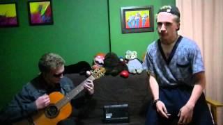 KarlitoX & PiyiN - Mis Ojos Lloran Por Ti