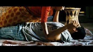 Ekta Manush - Hercules Official Trailer | Parambrata Chatterjee