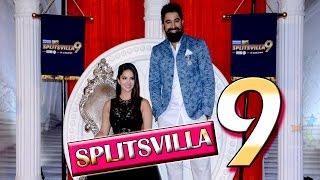 MTV Splitsvilla 9 - Sunny Leone || Ranvijay Grand Entry || Full Show (HD)