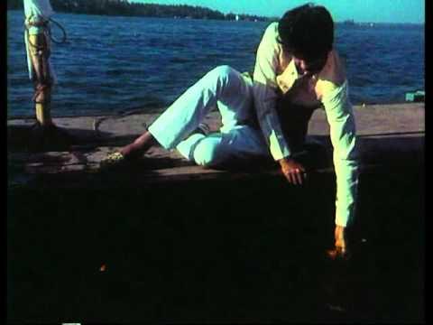 Xxx Mp4 Majhi Naiya Dhoondhe Kinara Bollywood Romantic Song Uphaar Jaya Bhaduri 3gp Sex