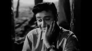 Hum Dono (1961) Part 1