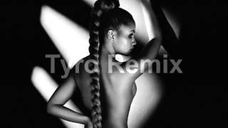 Kat DeLuna feat. Trey Songz - Bum Bum (TyRo Remix)