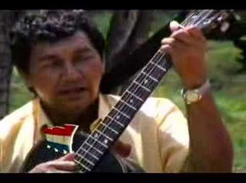 Xxx Mp4 Musica Paraguaya Polca Los Carapegueños 3gp Sex