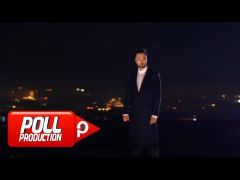 Xxx Mp4 Tan Taşçı Nasıl Seveceğim Official Video 3gp Sex