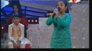 Maa go tor kanna ami;Khude Ganraj Anonna; Achin Bangla ( www.alldownloadbd.tk )
