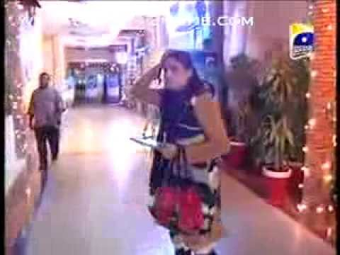 Must Watch An Angry Woman After Rejection in Pakistan Idol