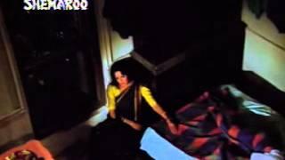 DO NAINON MEIN AANSOO BHARE HAIN -LATA (KHUSHBOO 1975)GULZAR -R D BURMAN