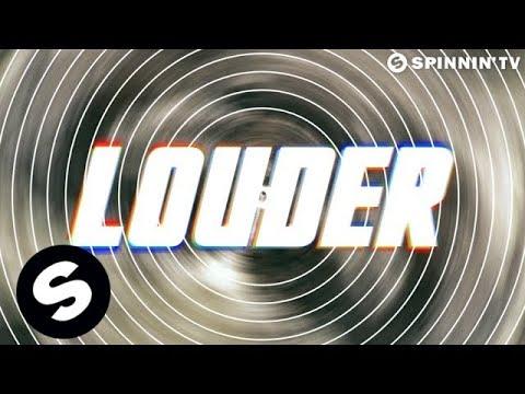 Xxx Mp4 MOTi Louder Official Music Video 3gp Sex