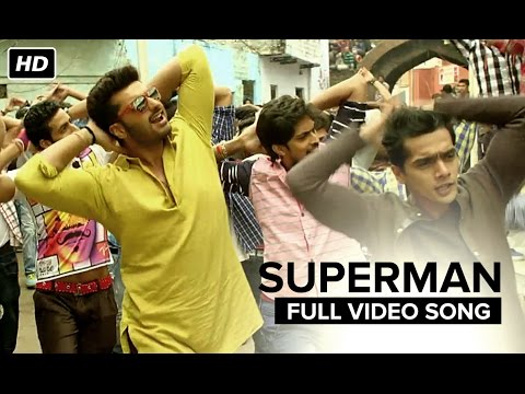Xxx Mp4 Superman Uncut Song Tevar Arjun Kapoor Sonakshi Sinha 3gp Sex