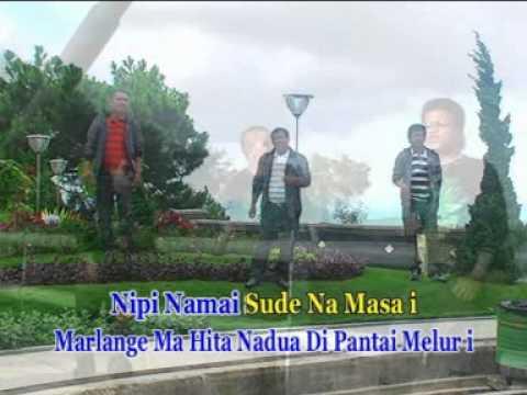 Memori Jembatan Barelang voc Perdana Trio