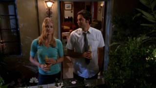 The Story of Chuck & Sarah - Season 2