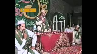Saif UL MalookLate Muhammad Yousaf Naqshbandi