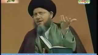 السيد كمال الحيدري: النواصب أفضل من شيعة الامام علي !