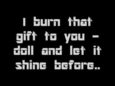 Deftones Bored Lyrics