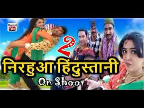 Xxx Mp4 Is Type Ka Fake Video Dala Ja RHA Hai Mat Dekho 3gp Sex