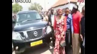 Msaga sumu Lowassa mpg