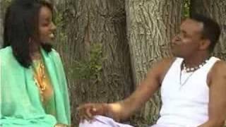 oromo music Dire dawa(Qamar yusuf)