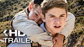 EIN SACK VOLL MURMELN Trailer German Deutsch (2017)
