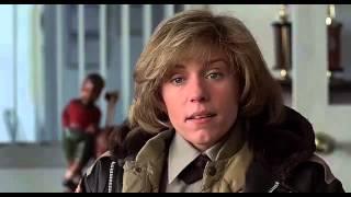 Fargo  scene 3