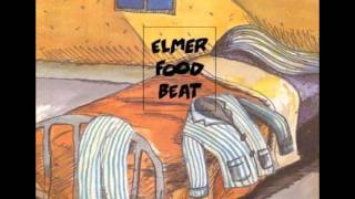 Elmer Food Beat - Ridy Oh