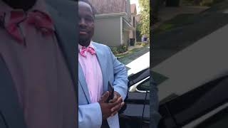 Kenyan-American man,fluent luo in and Kikuyu calls for peace,says respect court ruling & vote again.