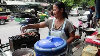 Thai –ILO Community-Based Enterprise Development (C-BED)