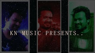 Bangla New Music Video KOTHA DAO By Shohel ft Wahed Shahin